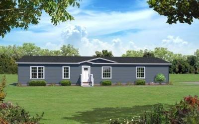 Mobile Home at 10747 S. Brookston Drive Willis, MI 48191