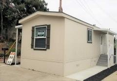 Photo 1 of 13 of home located at 3541 N. Baldwin Ave #55 El Monte, CA 91731
