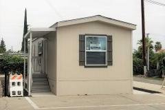 Photo 2 of 13 of home located at 3541 N. Baldwin Ave #55 El Monte, CA 91731