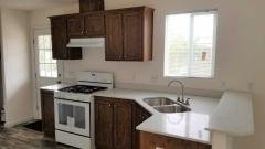 Photo 4 of 13 of home located at 3541 N. Baldwin Ave #55 El Monte, CA 91731