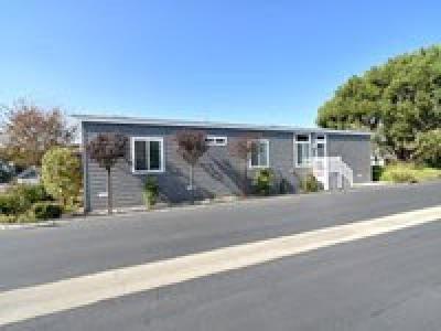 Mobile Home at 161 E. Orangethorpe Av 25 Placentia, CA 92870