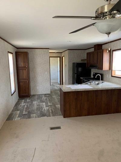 Mobile Home at 13 Beechwood Drive Hornell, NY 14843