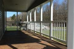 Photo 3 of 22 of home located at 2 Mazies Lane Lot 11 New Windsor, NY 12553