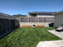 Photo 2 of 31 of home located at 98126 W Benham Ln. #75 Brookings, OR 97415