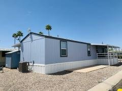 Photo 5 of 23 of home located at 2305 W Ruthrauff Rd. #G-1 Tucson, AZ 85705