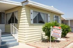 Photo 4 of 22 of home located at 601 N. Kirby St. Sp # 254 Hemet, CA 92545