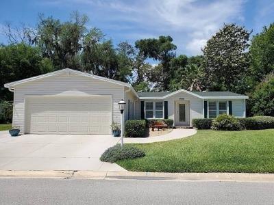 Mobile Home at 1 Claremount Dr Flagler Beach, FL 32136