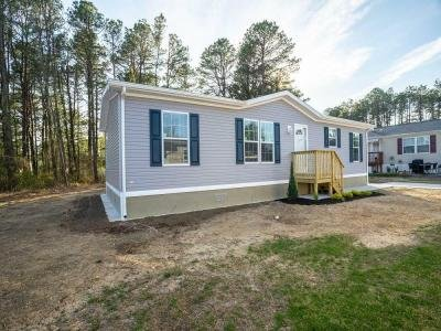 Mobile Home at 11 Warbler Court Whiting, NJ 08759