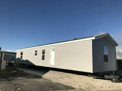Mobile Home at 3500 S King #16 Denver, CO 80236
