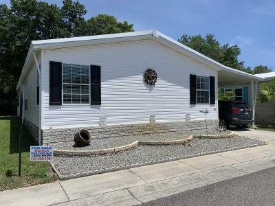 Mobile Home at 1001 Starkey Rd Largo, FL 33771