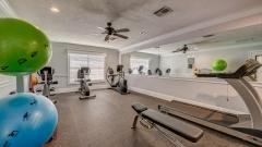 Photo 4 of 8 of home located at 14482 Cortland Dr Hudson, FL 34667