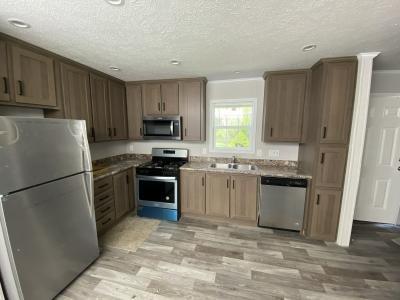 Mobile Home at 1 Melody Ln. Cheektowaga, NY 14225