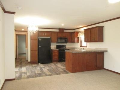 Mobile Home at 1971 SE Winter Park Ankeny, IA 50021