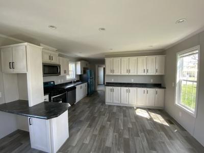 Mobile Home at 58 Jenny Lane Cheektowaga, NY 14225