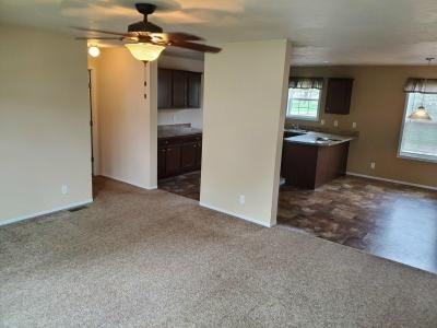 Mobile Home at 5088 Stowe Allendale, MI 49401