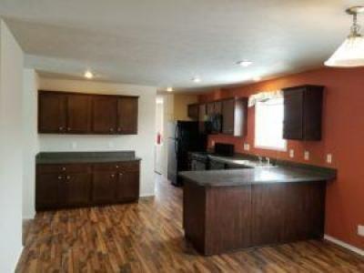 Mobile Home at 9855 Townsquare Blvd. Fenton, MI 48430