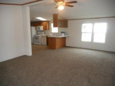 Mobile Home at 2191 East Ohio Pike #55 Amelia, OH 45102