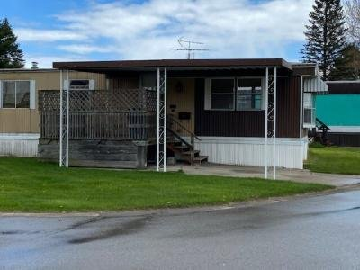Mobile Home at 2430 Mary Street #23 Marinette, WI 54143