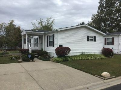 Mobile Home at 2191 East Ohio Pike #199 Amelia, OH 45102