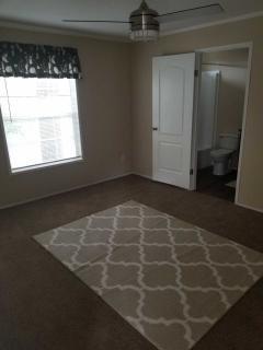 Photo 4 of 9 of home located at 2268 Mayport Road Atlantic Beach, FL 32233