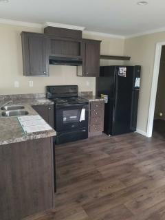 Photo 3 of 9 of home located at 2268 Mayport Road Atlantic Beach, FL 32233
