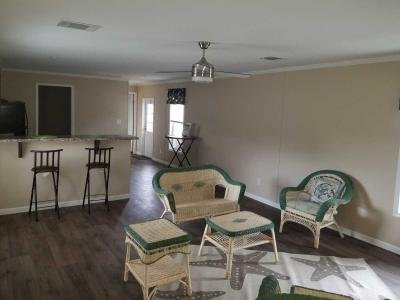 Mobile Home at 2268 Mayport Road Atlantic Beach, FL 32233