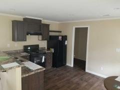 Photo 2 of 9 of home located at 2268 Mayport Road Atlantic Beach, FL 32233