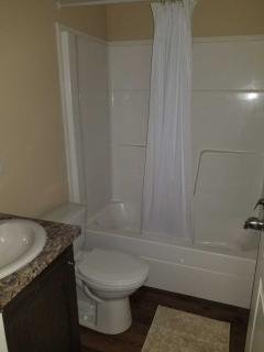 Photo 5 of 9 of home located at 2268 Mayport Road Atlantic Beach, FL 32233