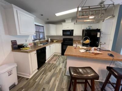 Mobile Home at 4413 Hilo Street Orlando, FL 32822