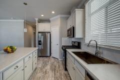 Photo 4 of 24 of home located at 6420 E. Tropicana Ave #499 Las Vegas, NV 89122
