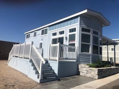 Mobile Home at 4170 Needles Highway #204 Needles, CA 92363