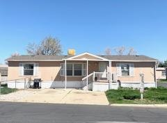 Photo 1 of 16 of home located at 2885 E. Midway Blvd.#1201 Westminster, CO 80234
