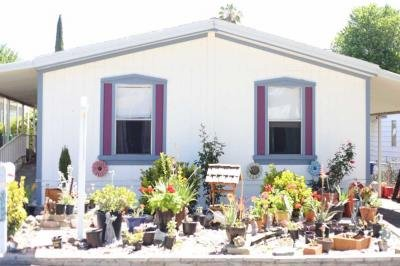 Mobile Home at 29021 Bouquet Canyon Rd Sp 276 Saugus, CA 91390
