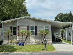 Photo 1 of 24 of home located at 9137 Mcmillan Lane Tampa, FL 33635