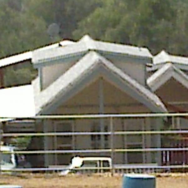 2006 Laurel Creek Mobile Home For Sale