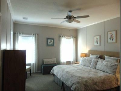 Mobile Home at 1805 Sabel Dr Deerfield Beach, FL 33442
