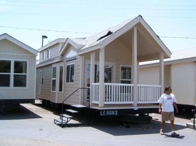 Mobile Home at 10189 Foothill Blvd Lake View Terrace, CA 91342