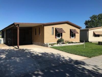 Mobile Home at 1977 Warwick Hills Drive Orlando, FL 32826