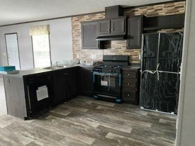 Mobile Home at 19 Quarry Hill Estates Akron, NY 14001