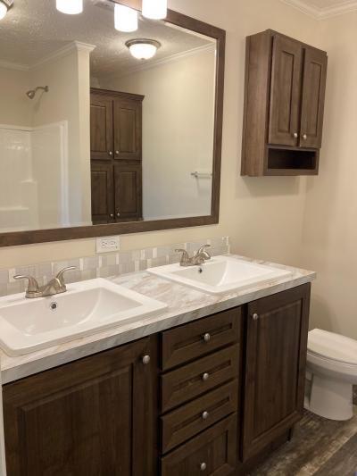 Mobile Home at 113 Sandhill Boulevard Fort Pierce, FL 34982