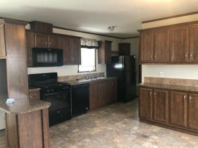 Mobile Home at 92 Bobolink #92 Rochester Hills, MI 48309
