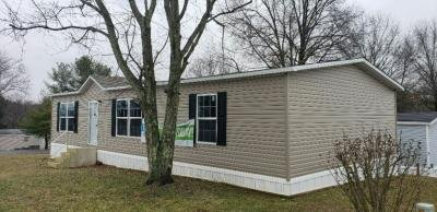 Mobile Home at 440 Independence Hill Morgantown, WV 26505