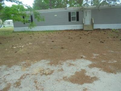 Mobile Home at 207B Sussex Dr Sumter, SC 29150