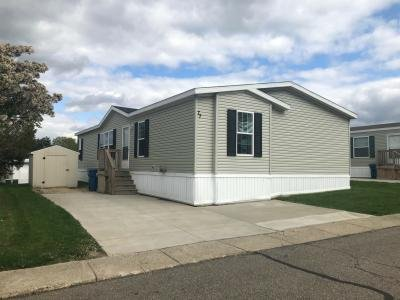 Mobile Home at 77 Bobolink #77 Rochester Hills, MI 48309
