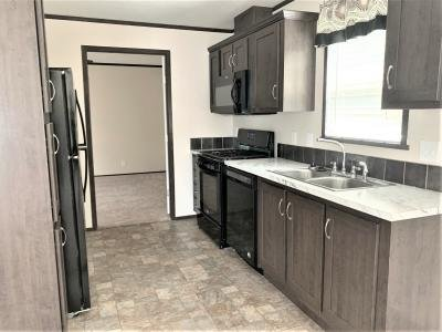 Mobile Home at 89 Bobolink #89 Rochester Hills, MI 48309