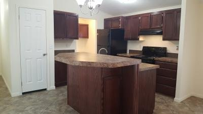 Mobile Home at 6224 SE 52nd Street Lot 526224 Oklahoma City, OK 73135