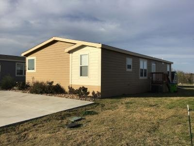 Mobile Home at 7494 Golf Vista Blvd. #312 San Antonio, TX 78244