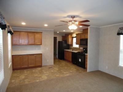 Mobile Home at 41021 Old Michigan Lot 194 Canton, MI 48188