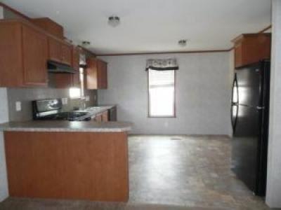 Mobile Home at 53 Centerbrook Grand Rapids, MI 49548
