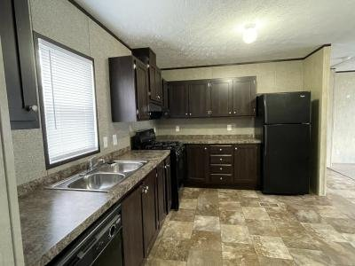 Mobile Home at 41021 Old Michigan Lot 24 Canton, MI 48188